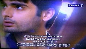 Saraswatichandra episode 210 211 00