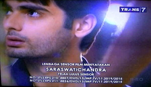 Saraswatichandra episode 210 211 00