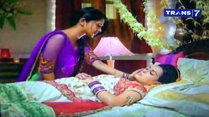 Saraswatichandra episode 210 211 04