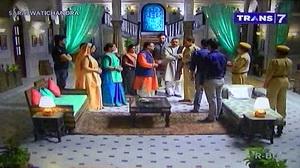 Saraswatichandra episode 210 211 06