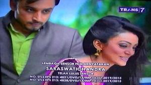 Saraswatichandra episode 212 213 00
