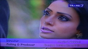 Saraswatichandra episode 212 213 01