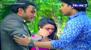 Saraswatichandra episode 212 213 03
