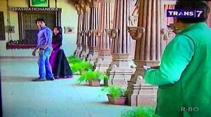 Saraswatichandra episode 212 213 05