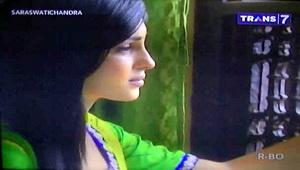 Saraswatichandra episode 212 213 08