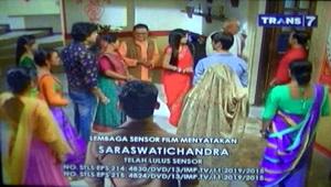 Saraswatichandra episode 214 215 00