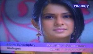 Saraswatichandra episode 214 215 01