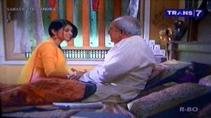 Saraswatichandra episode 214 215 05