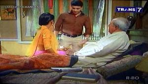 Saraswatichandra episode 214 215 06
