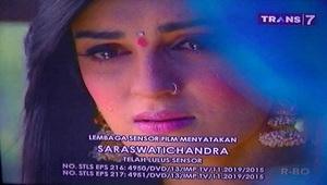Saraswatichandra episode 216 217 00