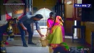 Saraswatichandra episode 216 217 03