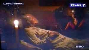 Saraswatichandra episode 216 217 04