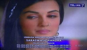 Saraswatichandra episode 218 219 00