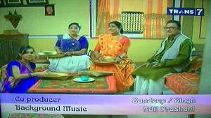 Saraswatichandra episode 218 219 01