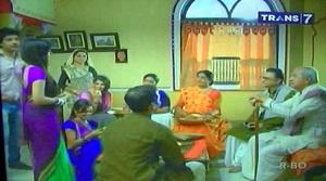 Saraswatichandra episode 218 219 02