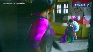 Saraswatichandra episode 218 219 03