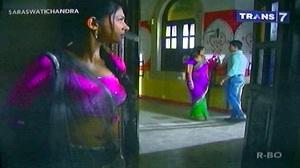 Saraswatichandra episode 218 219 04