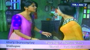 Saraswatichandra episode 220 221 01