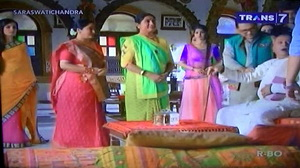 Saraswatichandra episode 220 221 02