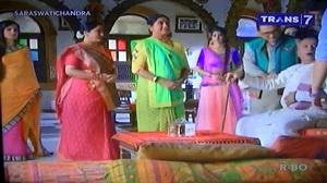 Saraswatichandra episode 220 221 02