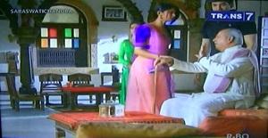 Saraswatichandra episode 220 221 04