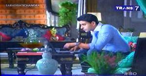 Saraswatichandra episode 220 221 05