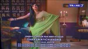 Saraswatichandra episode 222 223 00