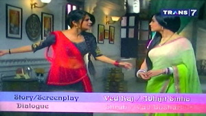 Saraswatichandra episode 222 223 01