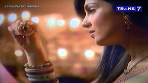 Saraswatichandra episode 222 223 02