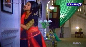 Saraswatichandra episode 222 223 05