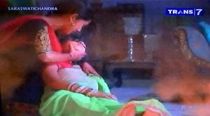 Saraswatichandra episode 222 223 07