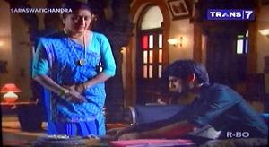 Saraswatichandra episode 222 223 13