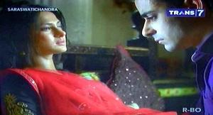 Saraswatichandra episode 222 223 15