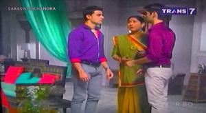 Saraswatichandra episode 222 223 29