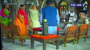 Saraswatichandra episode 222 223 32