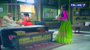 Saraswatichandra episode 222 223 37
