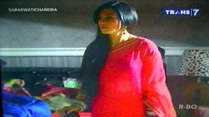 Saraswatichandra episode 222 223 38