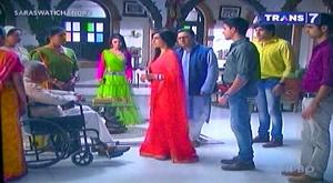 Saraswatichandra episode 222 223 42