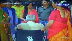 Saraswatichandra episode 222 223 43
