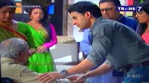 Saraswatichandra episode 222 223 45