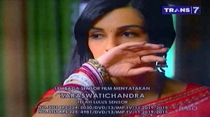 Saraswatichandra episode 224 225 00