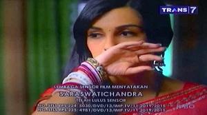 Saraswatichandra episode 224 225 00