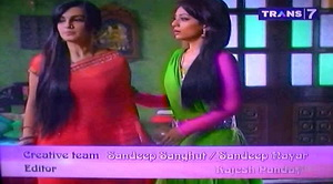 Saraswatichandra episode 224 225 01