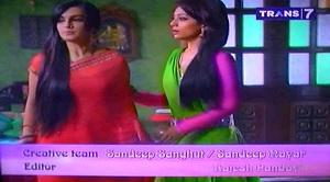 Saraswatichandra episode 224 225 01