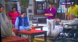 Saraswatichandra episode 224 225 03