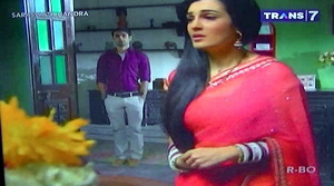 Saraswatichandra episode 224 225 05