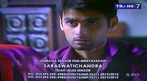 Saraswatichandra episode 226 227 00