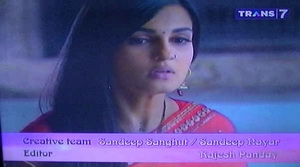 Saraswatichandra episode 226 227 01