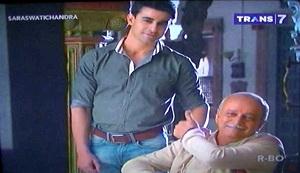 Saraswatichandra episode 226 227 03