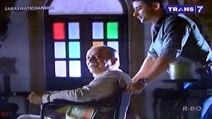 Saraswatichandra episode 226 227 04